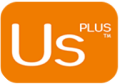 us-plus-icon